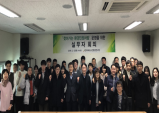 전북도, 축산악취 저감을 위한 『찾아가는 환경민원차량』 운영 실무자 회의 개최